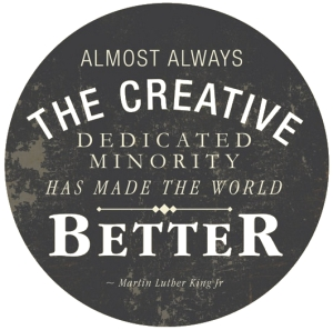 quote mlk creative2