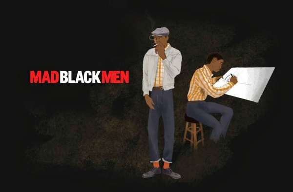 mad-black-men-1